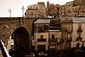Il seicentesco ponte di San Francesco (1495290839).jpg