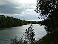 Ile de France - panoramio (99).jpg