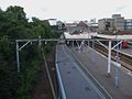 Ilford station bay track high eastbound.JPG