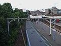 Ilford station bay track high eastbound.JPG