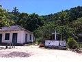 Ilha Grande - panoramio (16).jpg