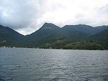 格兰德岛 (里约热内卢州)