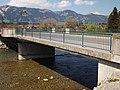 Iller Brücke - panoramio.jpg
