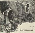 Illustrasjoner Eventyr Side19.png