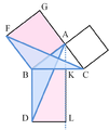 Illustration to Euclid's proof of the Pythagorean theorem3.PNG