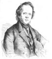 Illustrirte Zeitung (1843) 16 243 1 Johann Paul von Falkenstein.PNG