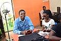 Ilorin Wikipedia Hub Kwara state 11.jpg