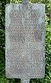 Im Tal der Feitelmacher, Trattenbach - Kriegerdenkmal (9).jpg