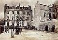 Image appert ernest charles les generaux lecomte et thomas fusilles par les insurges le 18 mars 1871 rue d 1602276 (cropped).jpg