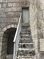 Image de Villard-Saint-Sauveur (Jura, France) - 8.JPG