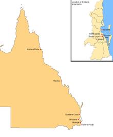 Queensland Cup