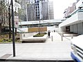 Images taken from the window of an westbound 504 King streetcar, 2015 05 05 A (12).JPG - panoramio.jpg