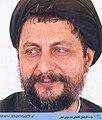 Imam Musa Sadr (9).jpg