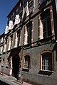 Immeuble 18 rue Saint-Rémésy.JPG