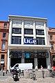Immeuble UGC Toulouse.jpg
