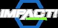 ImpactWrestlingLogo2017.png