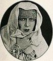 Ina Bourskaya - Feb 1923 Shadowland.jpg