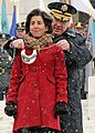 Inauguration of Gina Raimondo 02.jpg