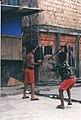 Incêndio na Favela (17360481865).jpg