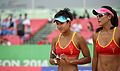Incheon AsianGames Beach Volleyball 07.jpg
