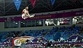 Incheon AsianGames Gymnastics 09.jpg