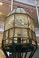Inchkeith Lighthouse lens 2013-6.jpg