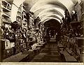 Incorpora, Giuseppe (1834-1914) - n. 020 - Palermo - Catacombe dei Cappuccini.jpg