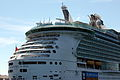 Independence of the Seas 42.jpg