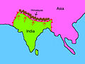 India-Asia collision with no deformation.jpg