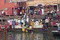 India DSC01200 (16722615025).jpg