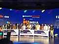 India Hacks Hackathon by HackerEarth.jpg
