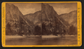 Indian Canyon, from the Merced River, by E. & H.T. Anthony (Firm).png