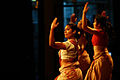 Indian Classical Dance.jpg