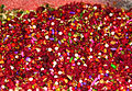Indian Food snacks prasad-106.jpg