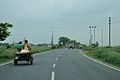 Indian National Highway 2B - Bardhaman 2014-06-28 5059.JPG
