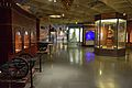 Indian Science and Technology Heritage Gallery - National Science Centre - New Delhi 2014-05-06 0845.JPG