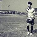 Indian portrait soccer.jpg