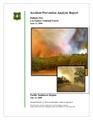 Indians Fire APA 021209.pdf