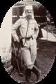 Infante D. Afonso, Viagens Reais - Expedição à India.png