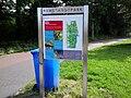 Infobord Rembrandtpark.jpg