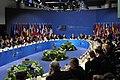 Informal Meeting of NATO Foreign Ministers in Tallinn, 2010 (4545478952).jpg