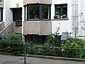 Infotafel - Ensemble Milchquartier, Mozartstraße 11 (Lage).jpg