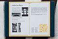 Infotafel Jüdisches Haus, Wanfried, Deutschland IMGL0100 edit.jpg