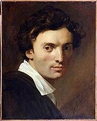 Ingres Portrait de Jean-Pierre Cortot, sculpteur (1787-1843).jpg