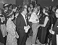 Ingrid Bergmann bezoekt voorstelling My fair Lady, Bestanddeelnr 912-2257.jpg