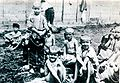 Inmate children at the Rab concenctration camp.jpg