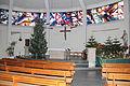 Innenansicht der Kirche St. Nikolaus in Vrees.JPG