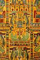 Inner Coffin of Henettawy (F) MET 25.3.183a b EGDP022934.jpg