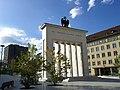 Innsbruck-Eduard-Wallnoeferplatz320.jpg