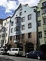 Innsbruck-Innstr13.jpg